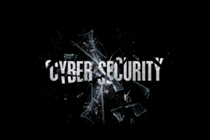 Cyber Security?