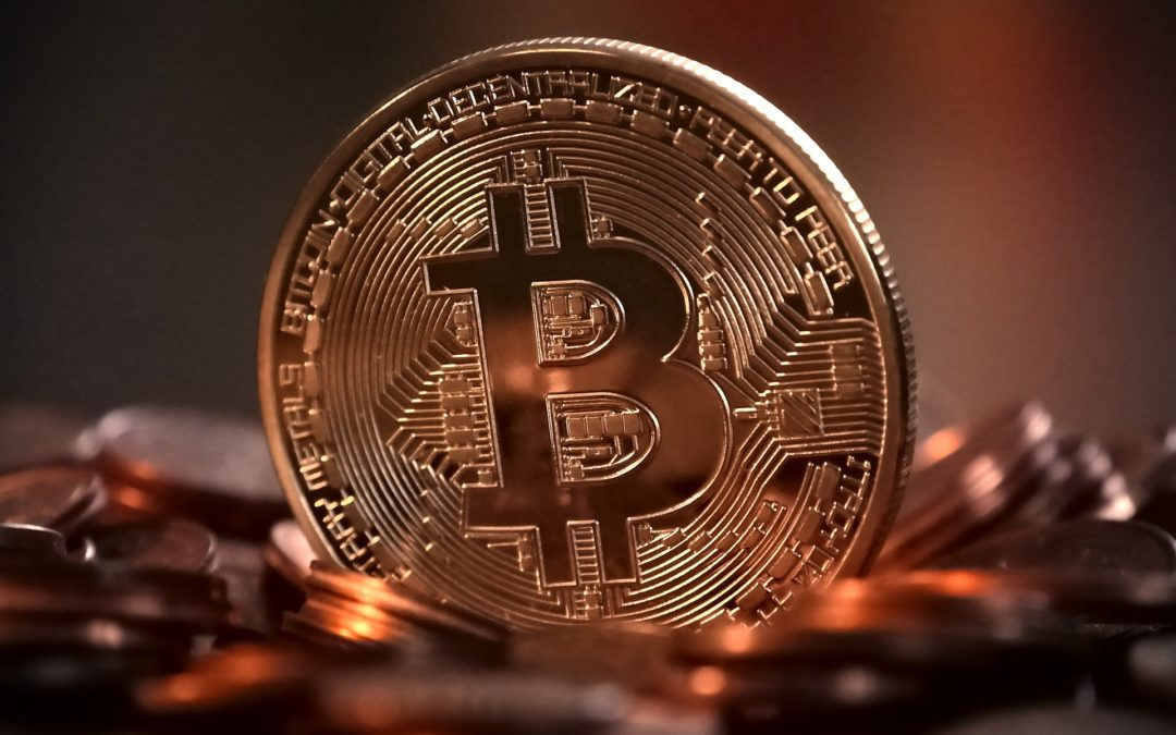 Planning to invest in Bitcoin? Here's why you need to be careful